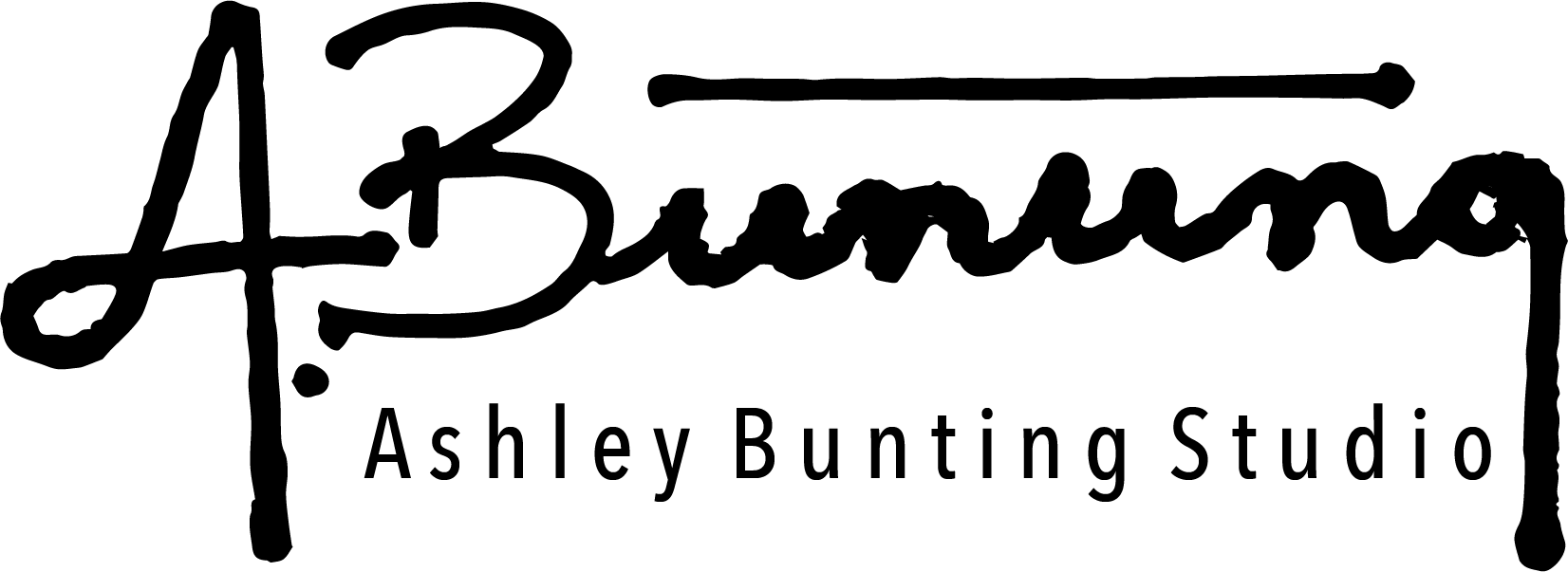 Ashley Bunting Studio